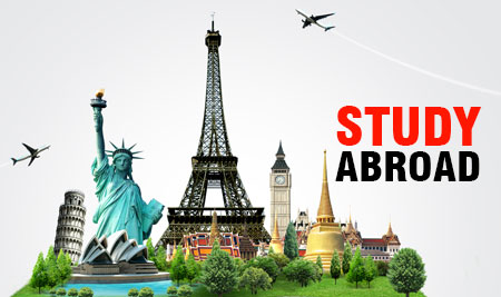 study-abroad-touchstone-educationals